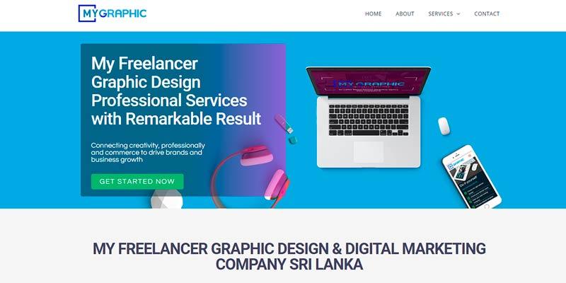 freelance websites make money online mygraphic